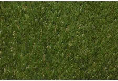Kunstmuru JUTAgrass® Garden
