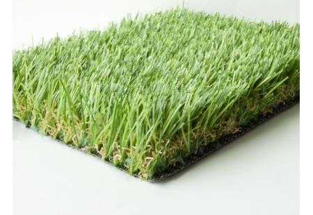Kunstmuru JUTAgrass® Scenic Spring