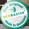 Ecoraster original