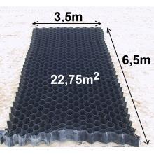 Geovõrk GM 3,5 x 6,5m