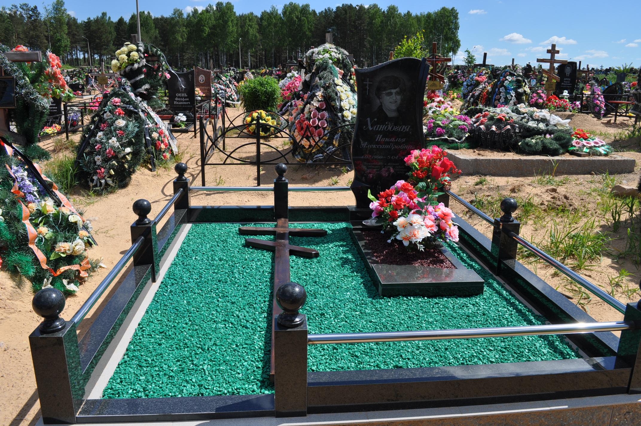 Фотография на могилу своими руками 596